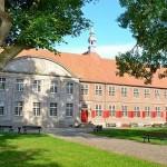 Kloster Frenswegen (1)
