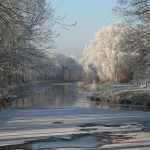 Winterlich_schön_im_Dezember_2007_059